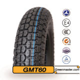 Bester Qualitätsrad-Eber-Reifen 3.00-8 3.50-8