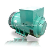 alternador 1000kw para el generador diesel con la excitación del Pmg