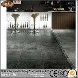 Mattonelle di ceramica di rivestimento del Matt per uso interno 600X600mm della decorazione del pavimento
