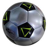 كلّ حجم آلة يخاط [بو/تبو/بفك] كرة قدم