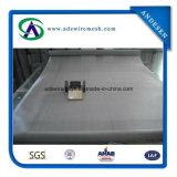 rete metallica dell'acciaio inossidabile di 30meshx0.24mm (nichel di 0%)