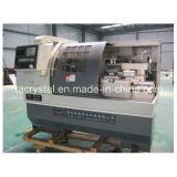 CNC van Fanuc CNC van de Controle de AutoMachine van de Draaibank (CK6140A)