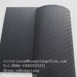 HDPE Geomembrane mit Textured Surface