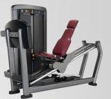 Давление ноги пригодности усаженное оборудованием (XH903)