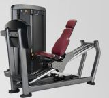 Prensa asentada equipo de la pierna de la aptitud (XH903)