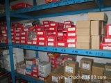 Yanmar 4tne92; 4tne94; 4tne98 Motoronderdelen voor Vorkheftruck