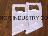 HDPE/LDPEのベストの買物袋