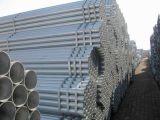 De Ronde Bar van het Roestvrij staal van Inconel (600/601 /625/ 718 /750)