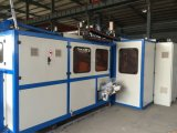 Plastic Cup Making Machine met Ce Certificate (pptf-70T)