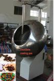 Azúcar Máquina de capa de chocolate ( MG- CP1000 )