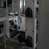 Rotogravure multicolor Printing Machine y Gravure Printing Machine Price