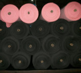 Homemade cinese Pink Neoprene Fabric Unique Products a Sell