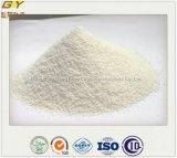 Ésteres del poliglicerol de ácidos grasos/de emulsores del alimento de la fuente E475- (PGE) de la fábrica