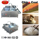 Rice Washing automatico Machine 400-600kg/Hour