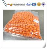Populaire Paintball van 0.68 Fabrikant Paintball van de Vorm van het Kaliber Chinese Professionele