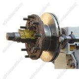 De Machine van de Draaibank van de Remtrommel & van de Draaibank van de Besnoeiing van de Schijf (C9365)