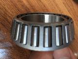 Rodamiento de rodillos de China 32005X de la fábrica del soporte del motor de la motocicleta