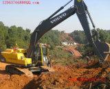 De machine Longong Excavator Forlift en Vervangstukken van de bouw