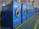 De industriële Machine van de Wasmachine van de Was van de Wol van de Schapen van China Schoonmakende