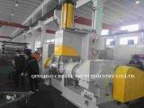 新しく熱い販売35L 55L 75Lのゴム製分散の練る機械