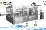 Água automática personalizada da bebida que enche-se/máquina de engarrafamento