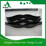 HDPE HDPE Geocell van Geocell van de Bescherming van de Helling met Uitstekende kwaliteit