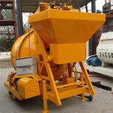 Máquina concreta da alta qualidade/misturador concreto Jzc250