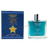 Het Parfum van de goede Mensen van de Kwaliteit, Origineel Parfum. Het Parfum van de jeans