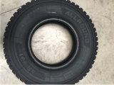 Annaite Longmarchの三角形のブランドすべての鋼鉄放射状のトラックのタイヤ、TBRの軽トラックのタイヤ(7.50R16、8.25R16、9.00R20、10.00R20、11.00R20、12.00R20)