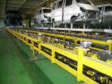車アセンブリ企業のための輸送システムのコンベヤーの鎖