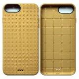 iPhone 7plus/аргументы за мобильного телефона изготовления TPU мягкое ПРОФЕССИОНАЛЬНОЕ