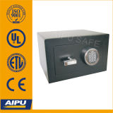 Electronic Lock (F220-E)를 가진 화재 Proof Home & Office Safes