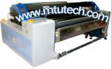 Belt Fabric Printer 1.8m/3.2m Print Width