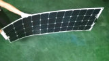 flexibler Sonnenkollektor 300W für Motorhome im Feiertag