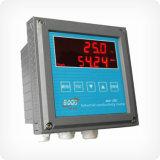 De aanleidinggevende Online Meter van het Geleidingsvermogen van de Kwaliteit van het Water (ddg-2080)