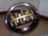 Подшипник ролика машинного оборудования печатание 23026 сферически