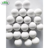 Dry와 Wet Grinding를 위한 세라믹 Alumina Ball