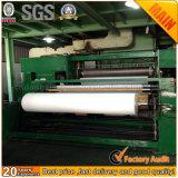 Tela não tecida do Polypropylene de Spunbond do preço da fonte da fábrica a mais baixa