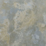Schwarzes volles Karosserien-Porzellanmatt-Fußboden-Fliese-Dekoration-Projekt