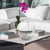 El mejor difusor del aroma de la máquina del aire del olor para Aromatherapy