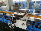 Torno horizontal de Cw61140d Cw61160d Cw61200d