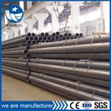 GB/T13793 GB/T3091 Q195 Q235 Q345 Q420円形の正方形のRetangularの管