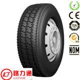 Neumáticos de TBR, neumáticos del carro ligero, neumáticos radiales del carro pesado (11R24.5)