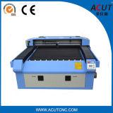 La mejor cortadora del laser del CNC del CO2 del precio para el acrílico