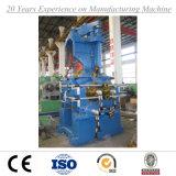 기계 또는 고무 내부 믹서 또는 고무 Banbury를 만드는 타이어 내부 믹서 Xm-270