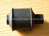 Rubber Bushing//Mounting en de Rubber Beschermende Ring van de Opschorting