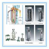 Wasserabscheider-Zentrifuge des Öl-600L/H