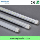 2feet LED T8 Tube G13 Fluorescent LED Replacement 9W LED Tubes
