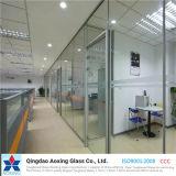 Raum-/Blatt-abgehärtetes/ausgeglichenes Glas für Gebäude/Tür mit Cer