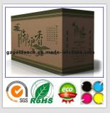Alta qualidade da série HD-Miliampère e tinta de impressão Offset do pigmento